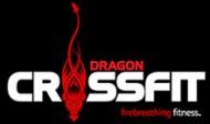 dragon-crossfit-logo-cardiff-crossfit